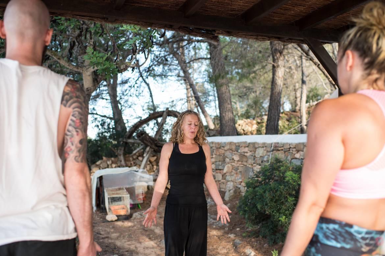 Nourish-Your-Soul-Retreat-Ibiza-by-Orphee-Tehranchian-103.jpg