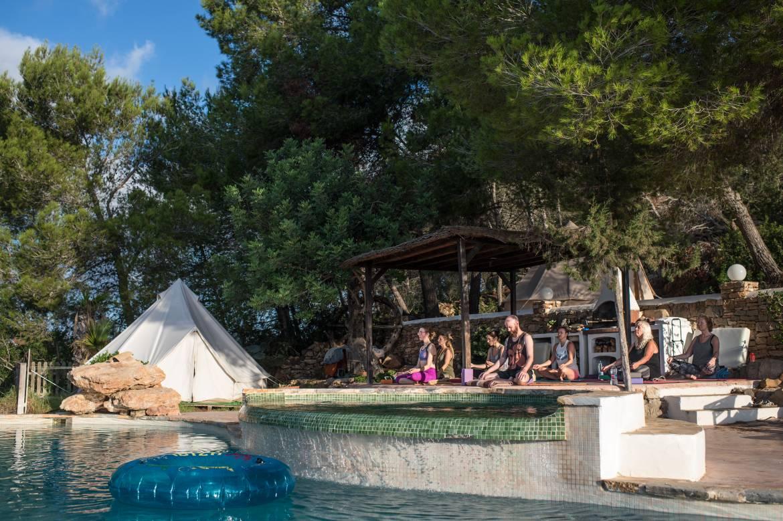 Nourish-Your-Soul-Retreat-Ibiza-by-Orphee-Tehranchian-150.jpg