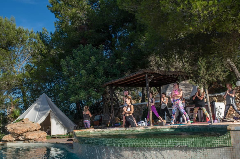 Nourish-Your-Soul-Retreat-Ibiza-by-Orphee-Tehranchian-189.jpg