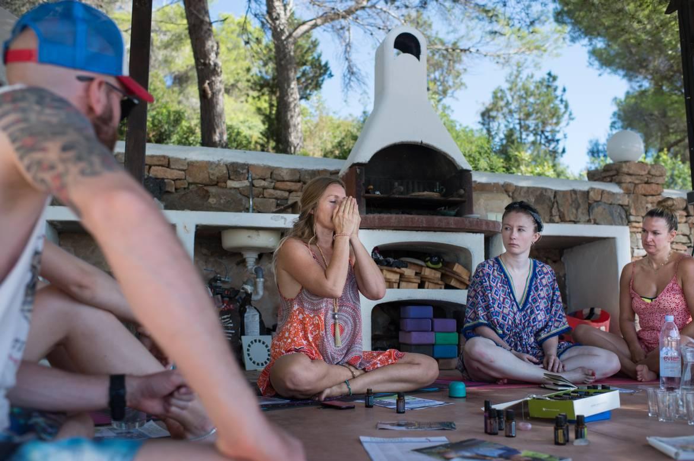 Nourish-Your-Soul-Retreat-Ibiza-by-Orphee-Tehranchian-195.jpg