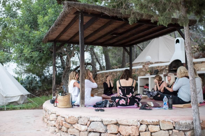 Nourish-Your-Soul-Retreat-Ibiza-by-Orphee-Tehranchian-4.jpg