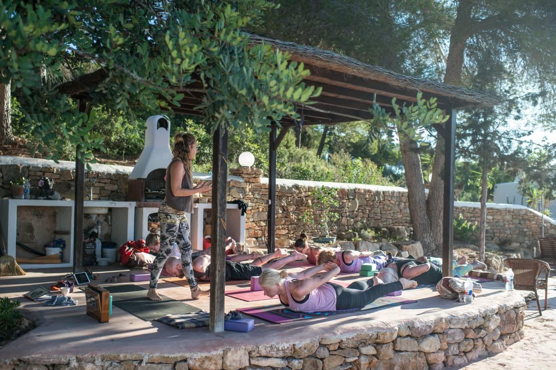 Nourish-Your-Soul-Retreat-Ibiza-by-Orphee-Tehranchian-52.jpg