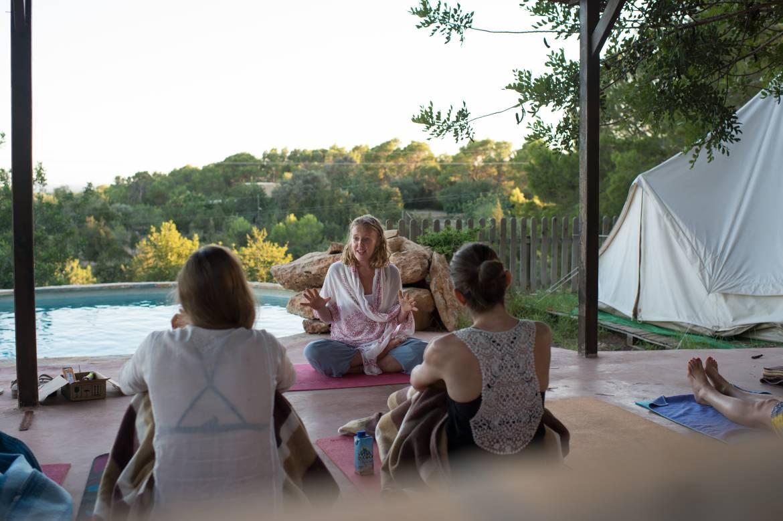 Nourish-Your-Soul-Retreat-Ibiza-by-Orphee-Tehranchian-79.jpg