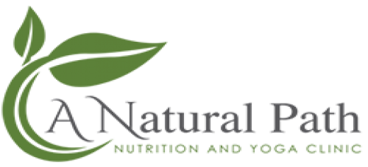 cropped-a-natural-path-logo001.png