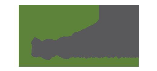 naturalpath.png