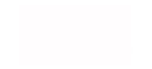 naturalpathwhite.png