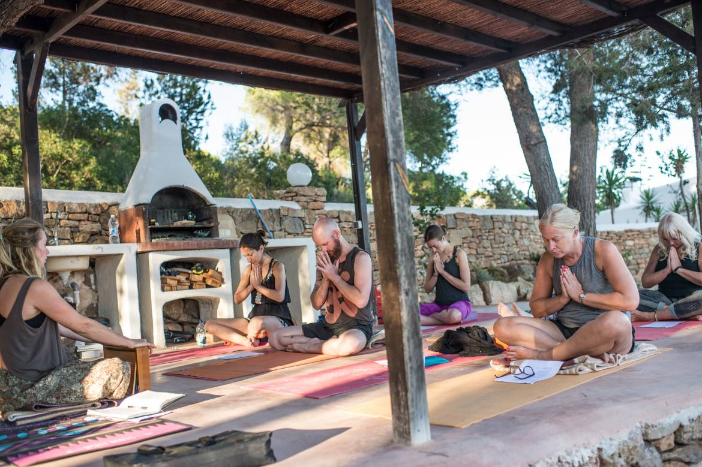 Nourish-Your-Soul-Retreat-Ibiza-by-Orphee-Tehranchian-42.jpg