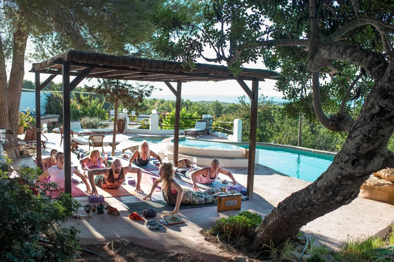Nourish-Your-Soul-Retreat-Ibiza-by-Orphee-Tehranchian-54.jpg
