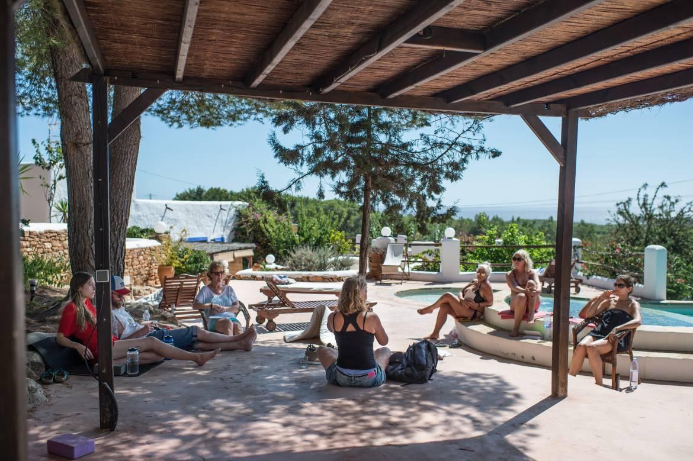 Nourish-Your-Soul-Retreat-Ibiza-by-Orphee-Tehranchian-115.jpg