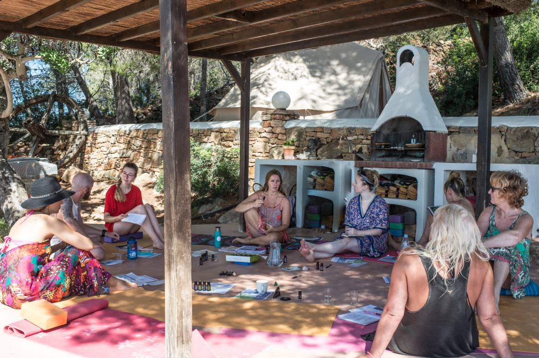 Nourish-Your-Soul-Retreat-Ibiza-by-Orphee-Tehranchian-200.jpg